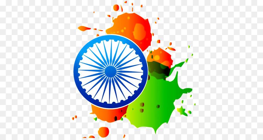 Descarga gratuita de Rajpath, El Día De La República, 26 De Enero De imágenes PNG