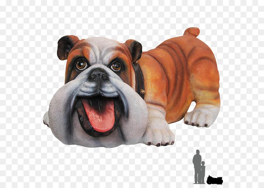 Descarga gratuita de Bulldog, Toy Bulldog, Antiguo Bulldog Inglés Imágen de Png