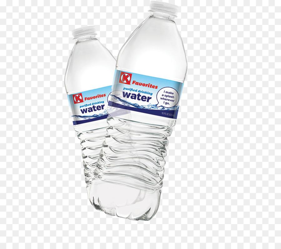 Descarga gratuita de Agua Destilada, Agua, Botellas De Agua imágenes PNG