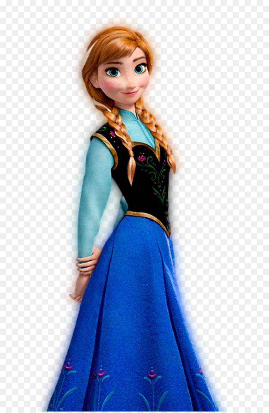 Descarga gratuita de Elsa, Kristoff, Anna imágenes PNG