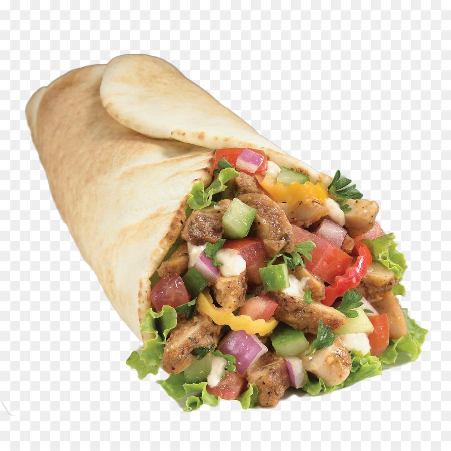 Descarga gratuita de Shawarma, La Cocina De Oriente Medio, La Cocina Libanesa imágenes PNG