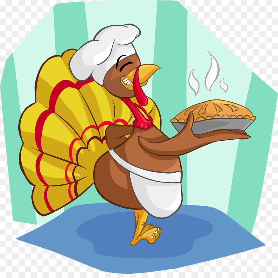 Descarga gratuita de Turquía, Día De Acción De Gracias, Relleno imágenes PNG