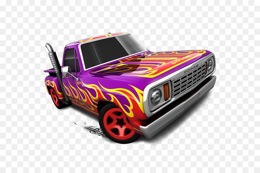 Descarga gratuita de Dodge, Camioneta, Coche imágenes PNG