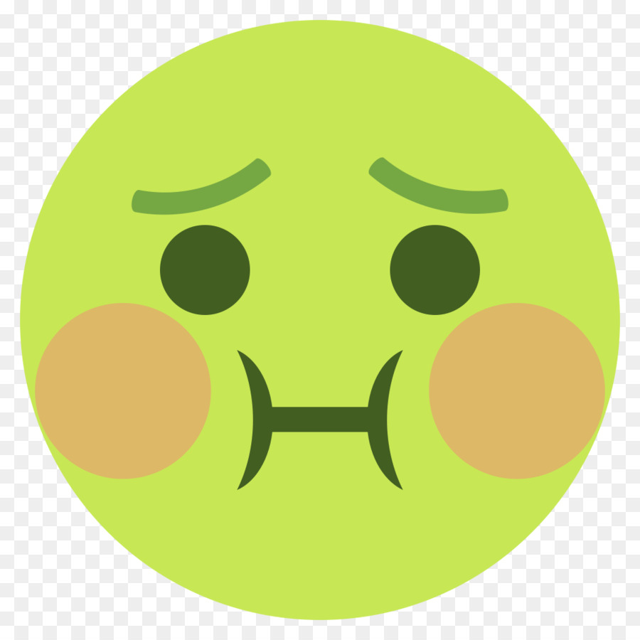 Descarga gratuita de Emoji, Emoticon, Smiley imágenes PNG