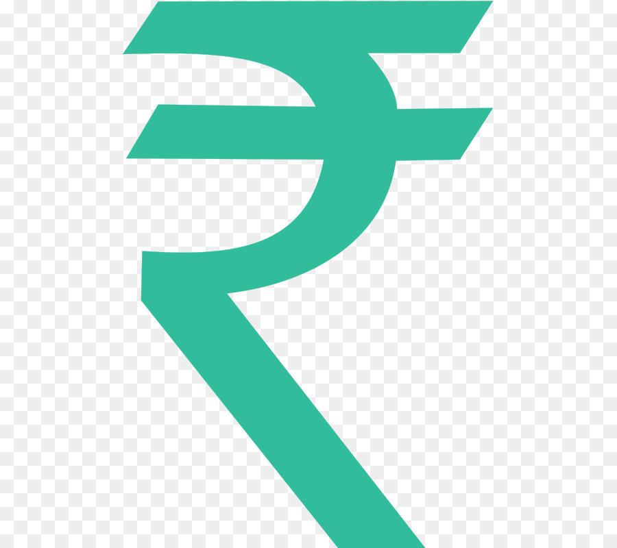 Descarga gratuita de La India, El Gobierno De La India, Rupia India Signo Imágen de Png