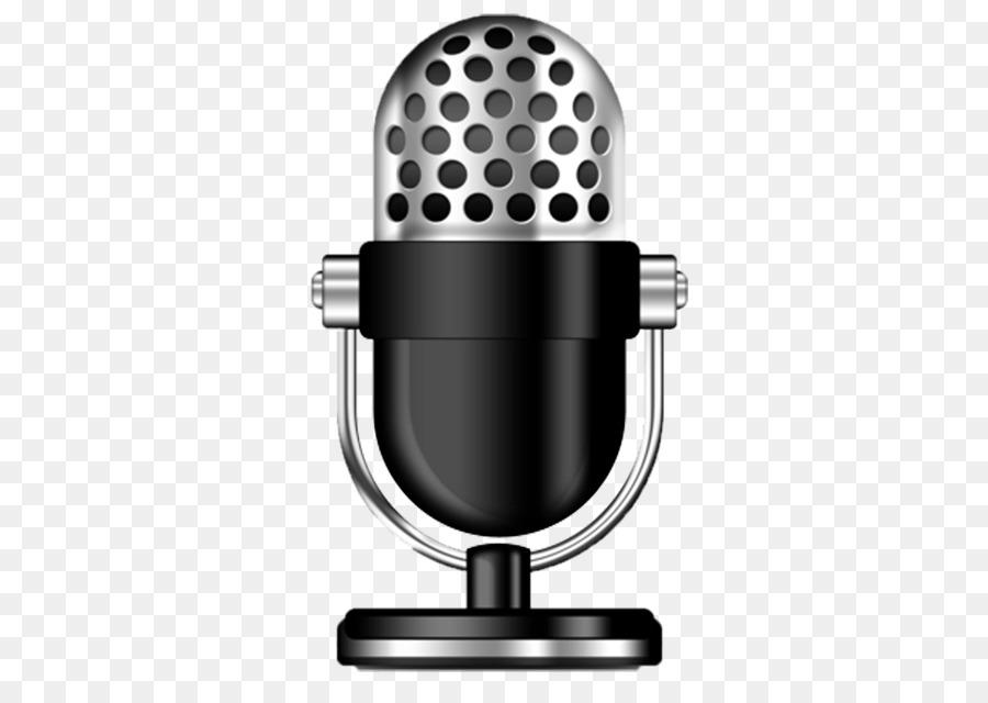 Descarga gratuita de Micrófono, Micrófono Inalámbrico, Iconos De Equipo imágenes PNG
