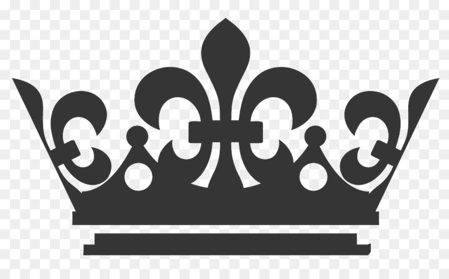Descarga gratuita de Corona, Logotipo, Iconos De Equipo imágenes PNG