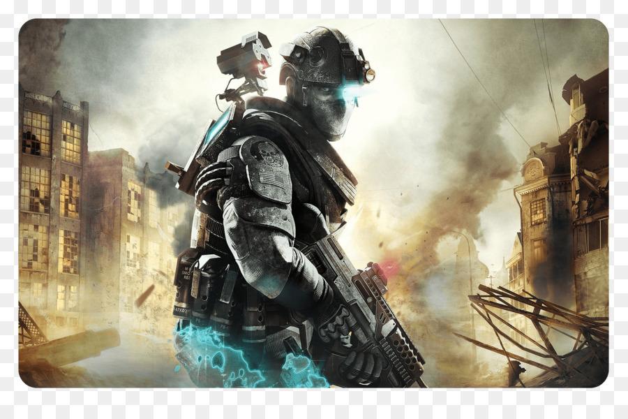 Descarga gratuita de Tom Clancys Ghost Recon Future Soldier, Tom Clancys Ghost Recon, Tom Clancys Ghost Recon 2 imágenes PNG