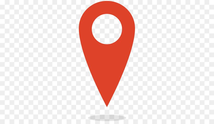 Descarga gratuita de Iconos De Equipo, Google Map Maker, Lápiz Marcador Imágen de Png