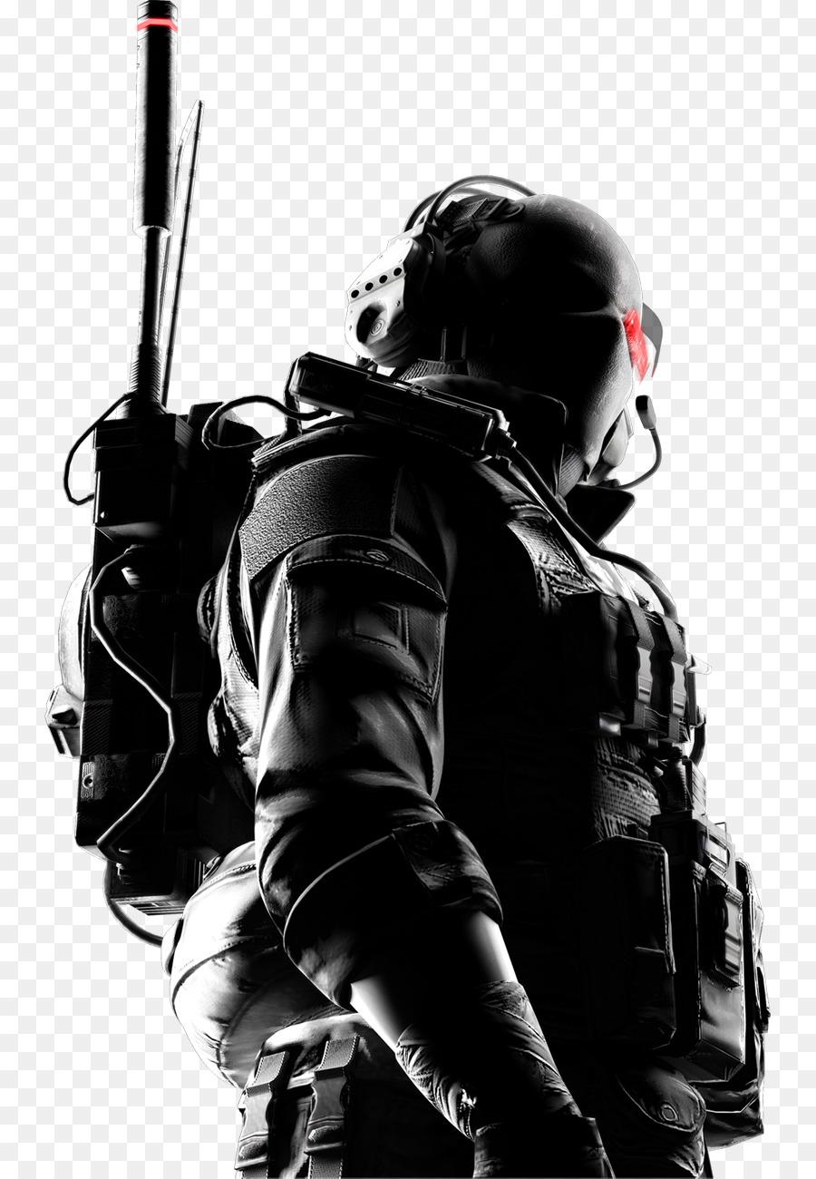 Descarga gratuita de Tom Clancys Ghost Recon Phantoms, Tom Clancys Ghost Recon Future Soldier, Tom Clancys Ghost Recon Selva De La Tormenta imágenes PNG
