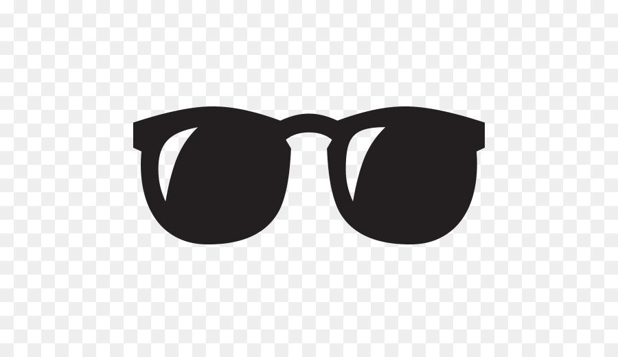 Descarga gratuita de Gafas De Sol, Gafas, Emoji imágenes PNG