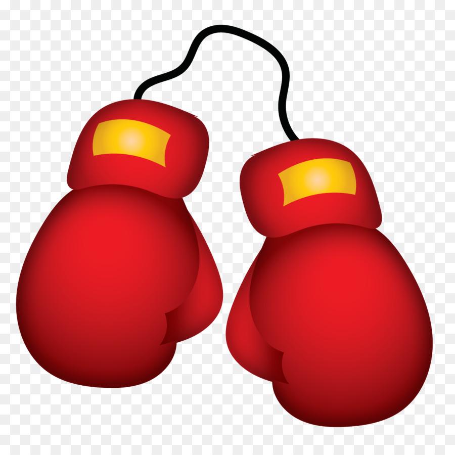 Descarga gratuita de Emoji, Boxeo, Emoticon imágenes PNG
