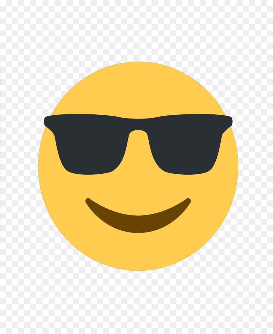 Descarga gratuita de Emoji, Emoticon, Iphone Imágen de Png