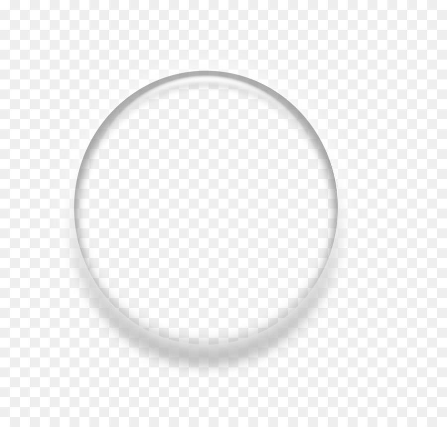 Descarga gratuita de Círculo, Línea, Oval imágenes PNG