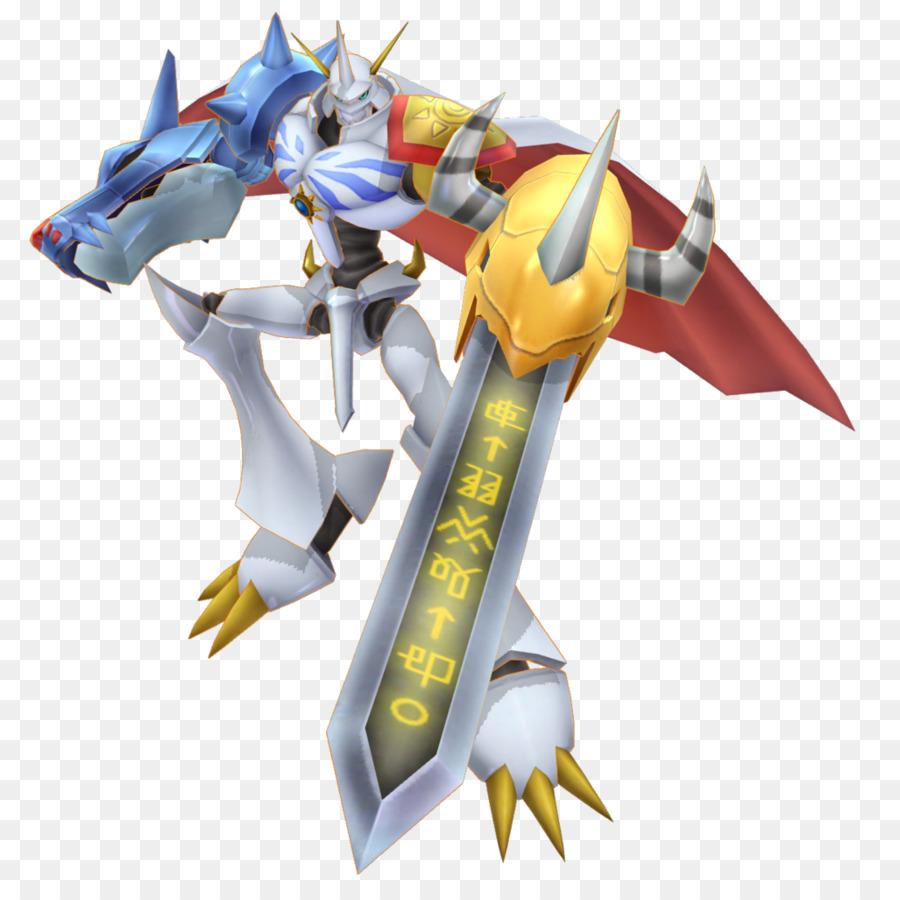 Descarga gratuita de Omnimon, Digimon Linkz, Digimon Story Cyber Sleuth Imágen de Png