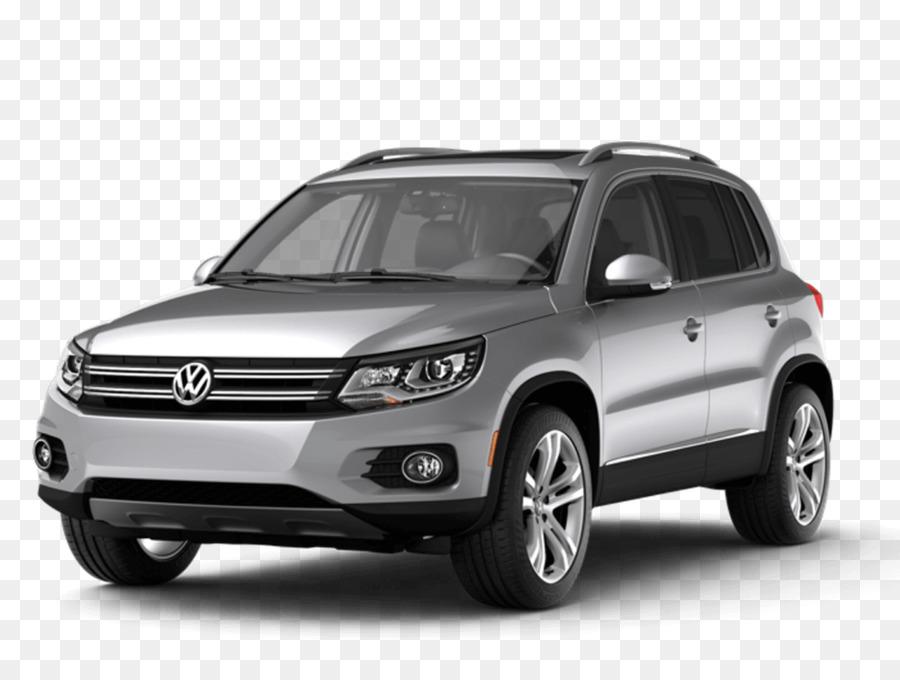Descarga gratuita de Volkswagen, Coche, Volkswagen Tiguan imágenes PNG