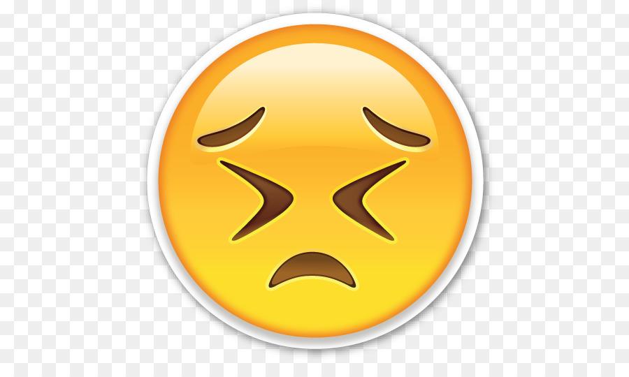 Descarga gratuita de Emoji, Beso, Emoticon Imágen de Png