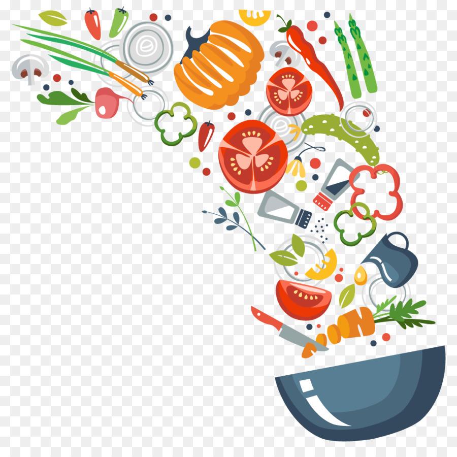 Descarga gratuita de Alimentos Orgánicos, Ingrediente, La Cocina Imágen de Png