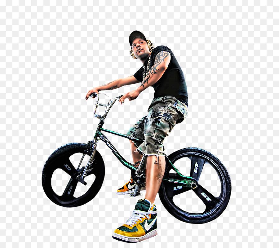 Descarga gratuita de Hombre, Pintura, Bicicleta imágenes PNG