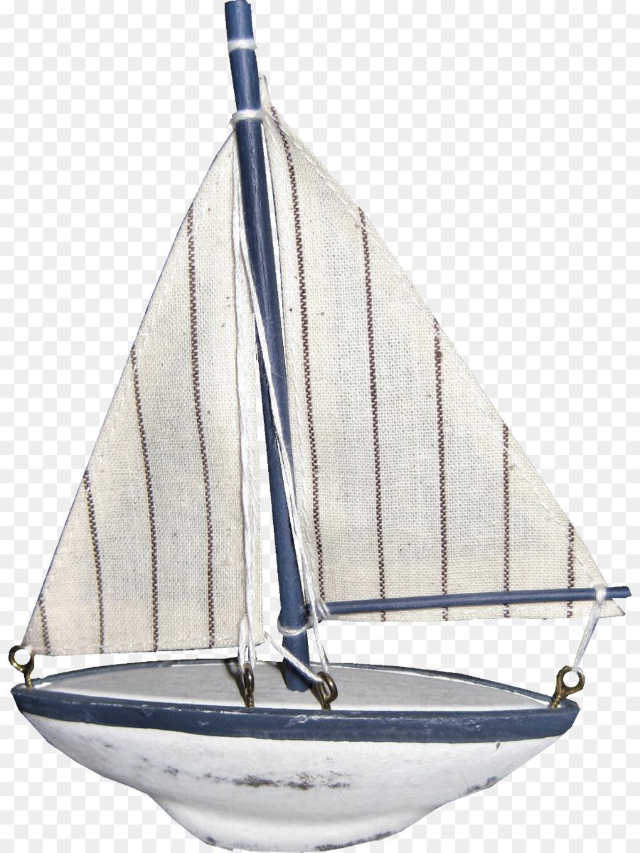 Descarga gratuita de Barco, Barco De Vela, Vela imágenes PNG