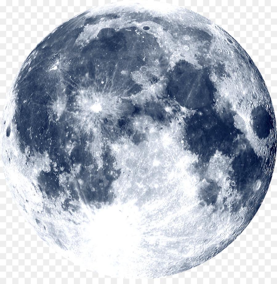 Descarga gratuita de Eclipse Lunar, Luna, Supermoon Imágen de Png