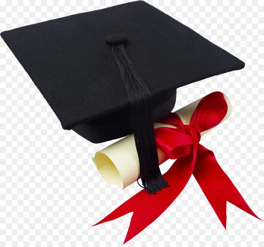 Descarga gratuita de Ceremonia De Graduación, Plaza De Académico De La Pac, Cap Imágen de Png