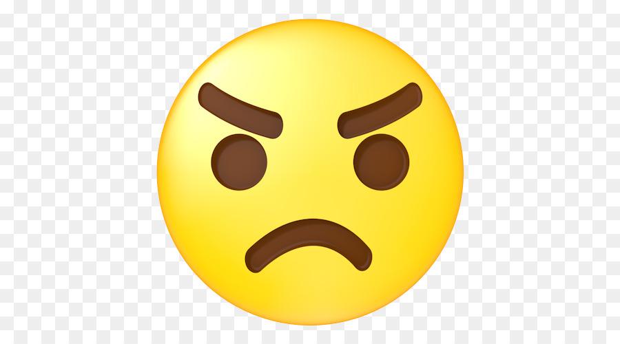 Descarga gratuita de Emoji, Emoticon, Iconos De Equipo Imágen de Png