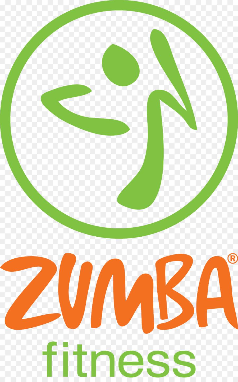 Descarga gratuita de Zumba Fitness Core, Zumba, Aptitud Física Imágen de Png
