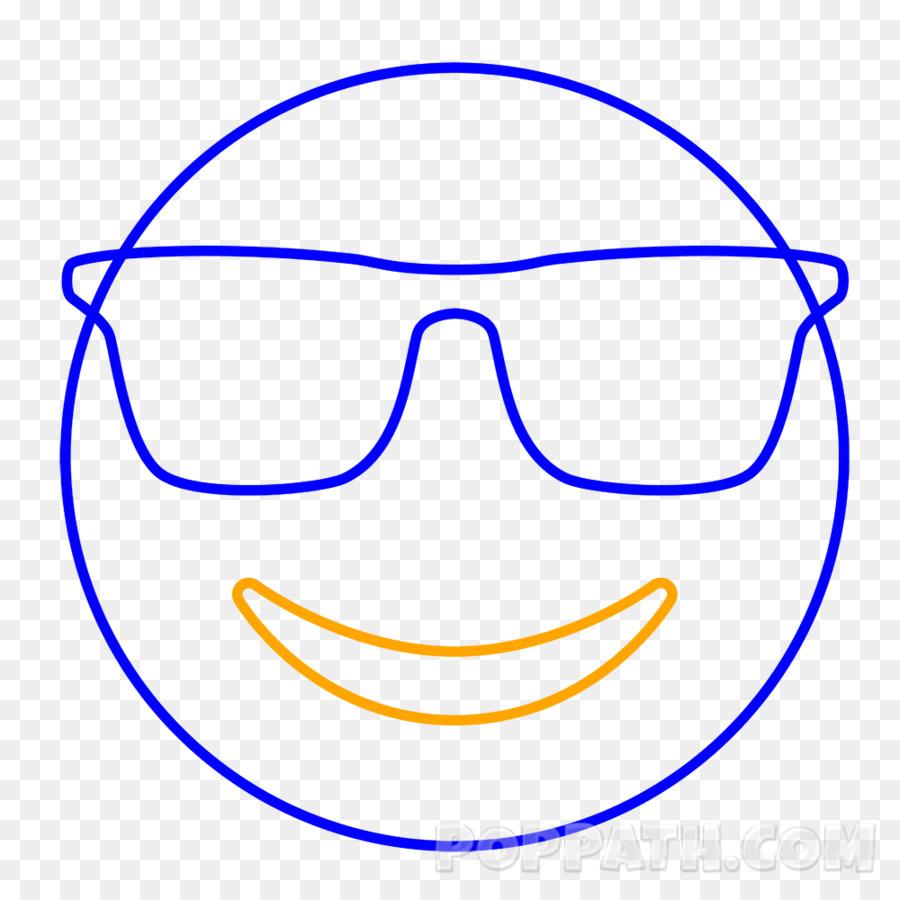 Emoji Libro Para Colorear Dibujo Imagen Png Imagen