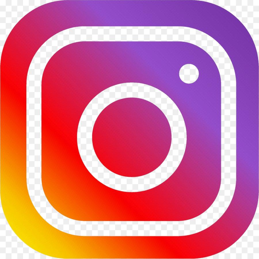 Descarga gratuita de Logotipo, Iconos De Equipo, Medios De Comunicación Social imágenes PNG