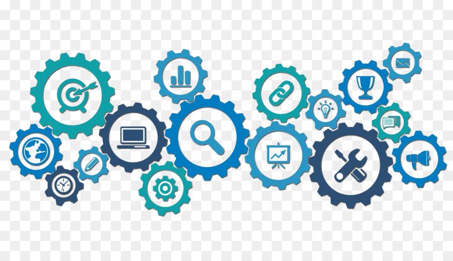 Descarga gratuita de Comunicaciones De Marketing Integradas, Marketing, Las Comunicaciones De Marketing imágenes PNG