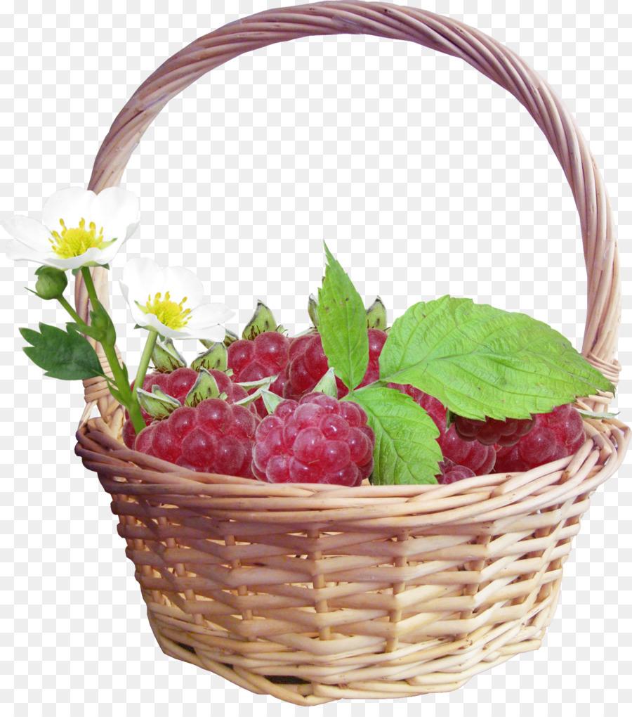 Descarga gratuita de Frambuesa, La Fruta, Kofta Imágen de Png