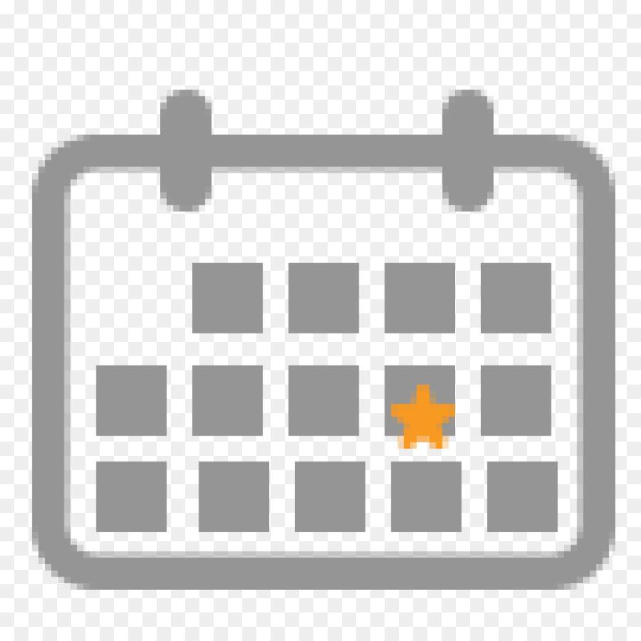 Emoji Del Calendario.Calendario Iconos De Equipo Emoji Imagen Png Imagen