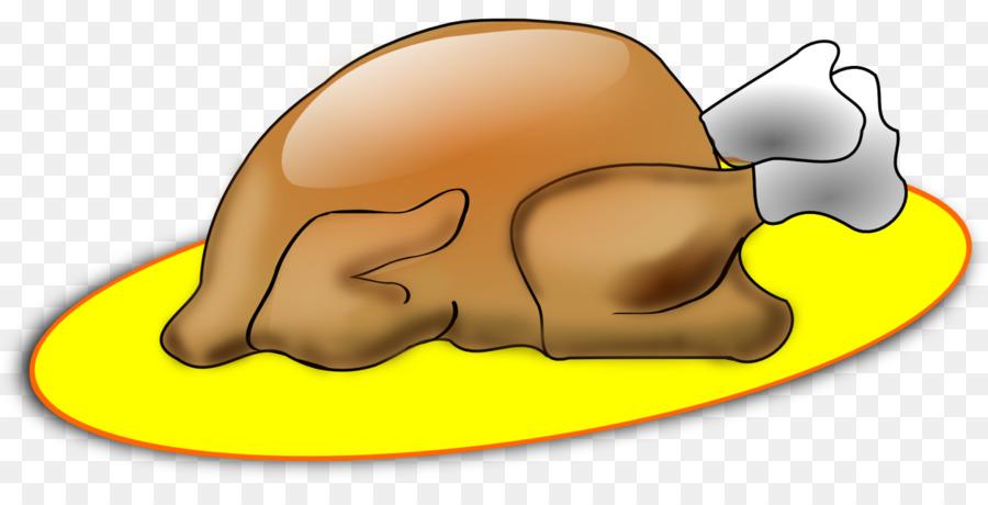Descarga gratuita de Turquía, La Carne De Pavo, Día De Acción De Gracias Imágen de Png
