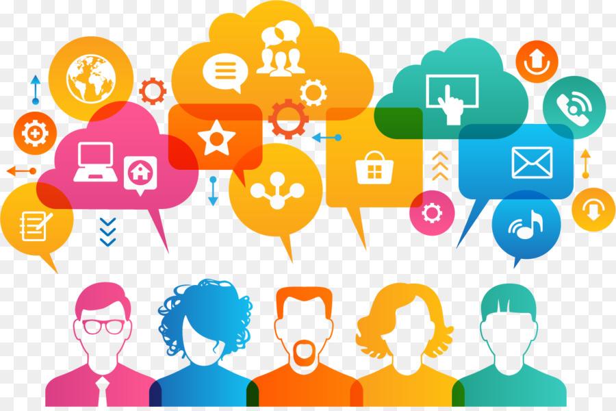 Descarga gratuita de La Comprensión De Los Clientes, La Experiencia Del Cliente, Los Consumidores Imágen de Png