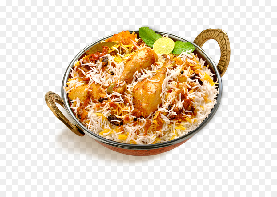 Descarga gratuita de La Cocina India, Biryani, El Pollo Tandoori Imágen de Png