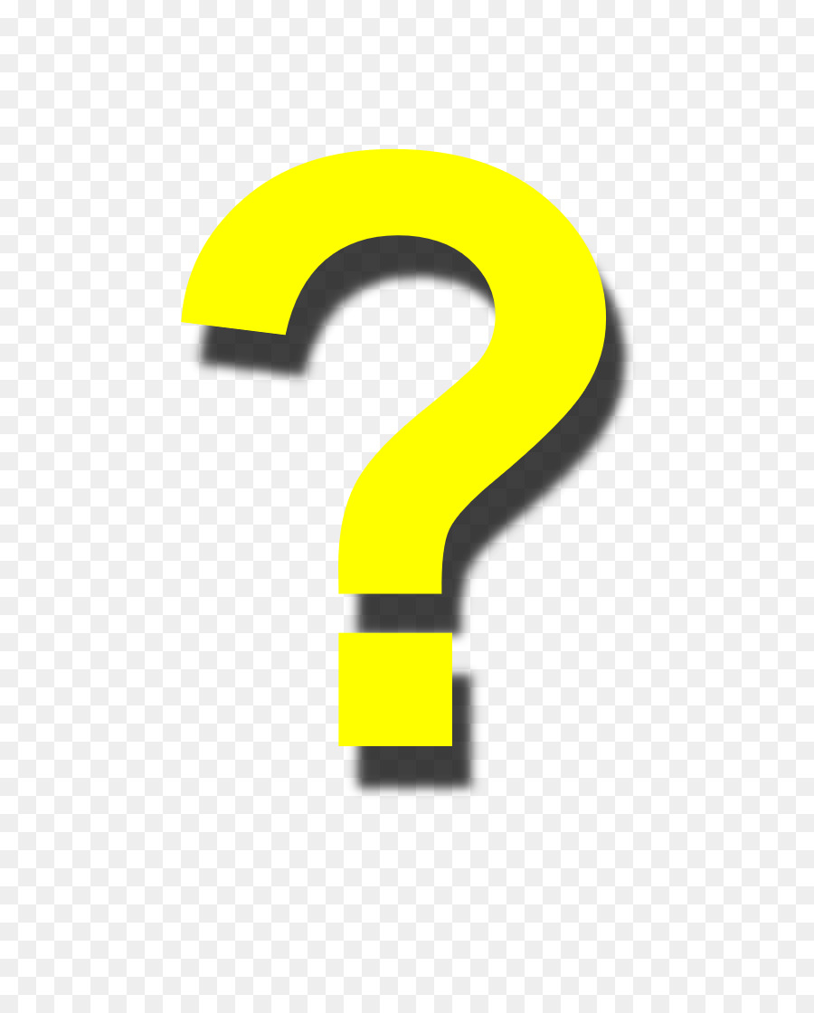 Descarga gratuita de Signo De Interrogación, Pregunta, Iconos De Equipo imágenes PNG