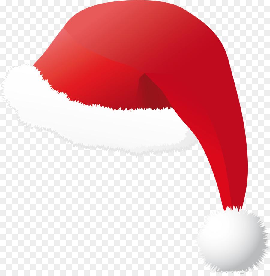 Descarga gratuita de Cap, La Navidad, Sombrero imágenes PNG