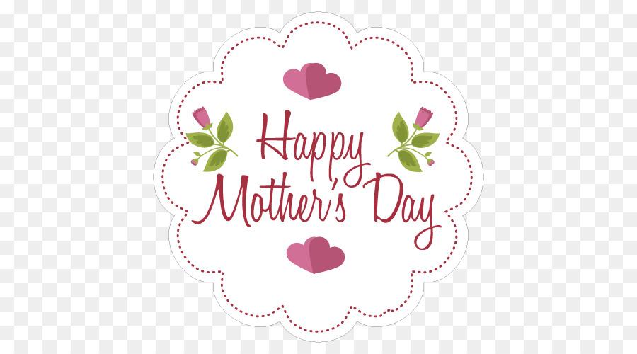 Descarga gratuita de El Día De La Madre, El Día De La Madre De La Poesía, Madre Imágen de Png