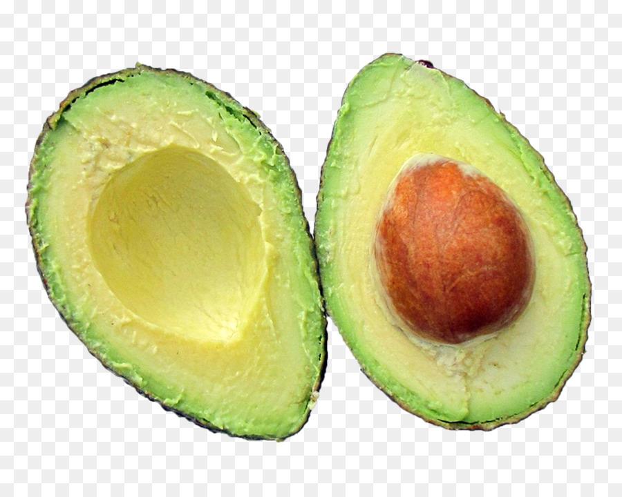 Descarga gratuita de La Fruta, Aguacate, Comer imágenes PNG