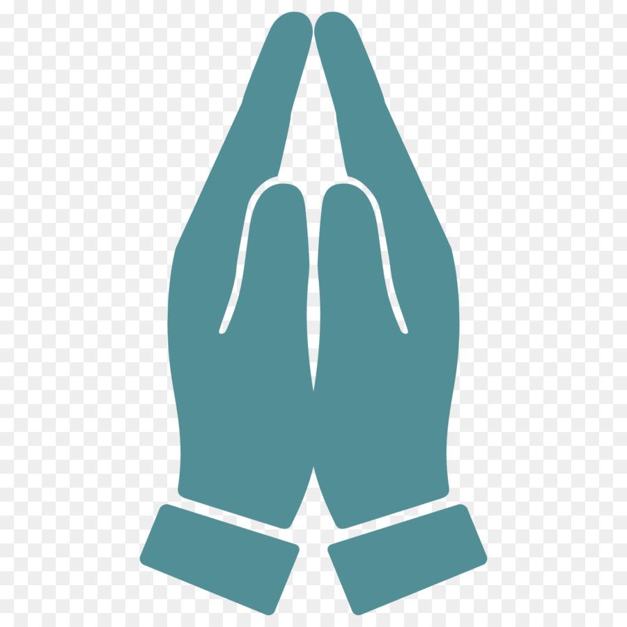 Descarga gratuita de La Oración, Las Manos En Oración, Alabanza Imágen de Png