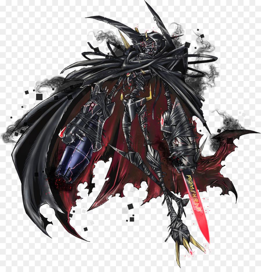 Descarga gratuita de Omnimon, Digimon World Siguiente Orden, Digimon World Imágen de Png