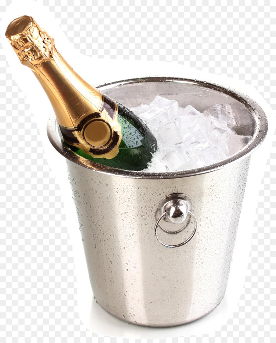 Descarga gratuita de Champagne, Vino, Botella imágenes PNG