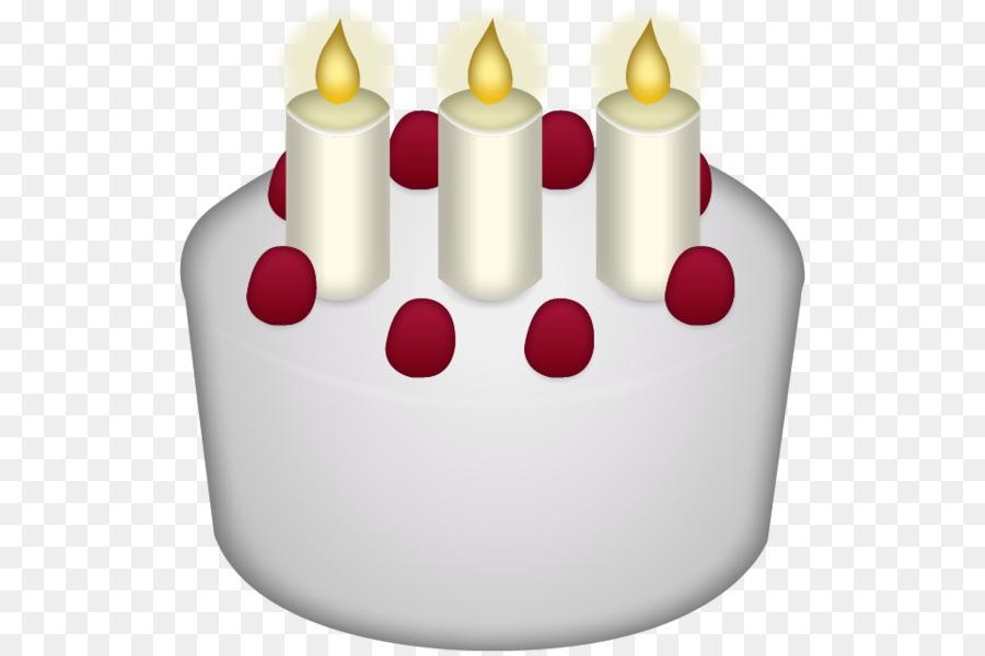 Descarga gratuita de Pastel De Cumpleaños, Emoji, Pastel Imágen de Png