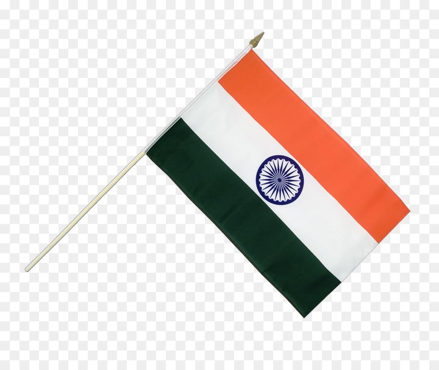 Descarga gratuita de Bandera De La India, La India, Bandera Imágen de Png
