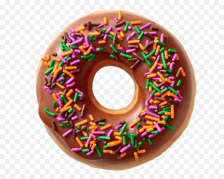 Descarga gratuita de Donuts, Glaseado De Formación De Hielo, Relleno Imágen de Png