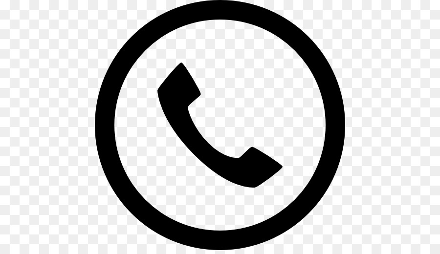 Descarga gratuita de Logotipo, Iconos De Equipo, Botón Imágen de Png