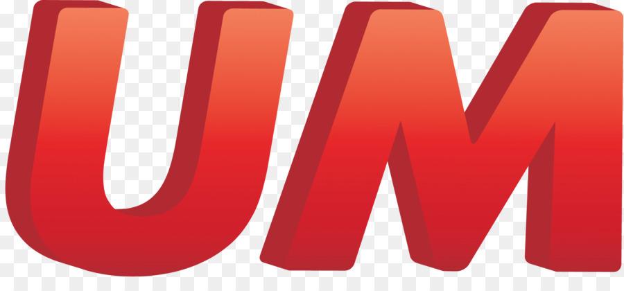 Descarga gratuita de Universal Mccann, Universal Pictures, Logotipo Imágen de Png