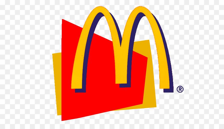 Descarga gratuita de Mcdonalds, Más Antigua De Mcdonalds, Mcdonalds Signo Imágen de Png
