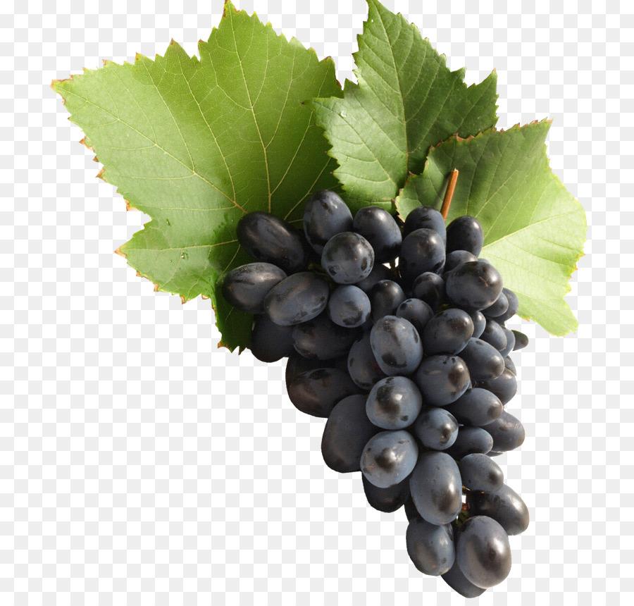 Descarga gratuita de Común De La Uva De La Vid, Uva, Vino Imágen de Png